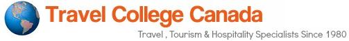 Travel College Canada company